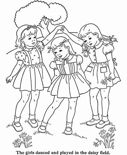 Coloring Pages Cool Printable Popular