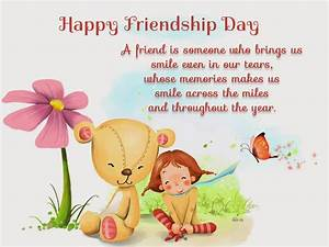 {**2016**} Happy Friendship Day HD Wallpapers,Images ...