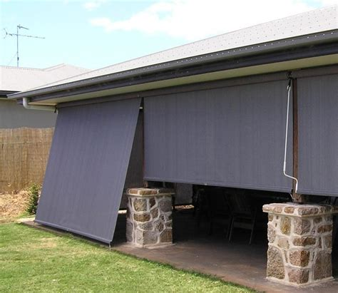 Outdoor Roller Blinds outdoor roller blinds outdoor blinds roller blinds