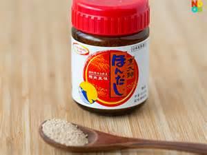 Japanese Pumpkin Recipe Soup by Instant Dashi Powder Recipe Noobcook Com