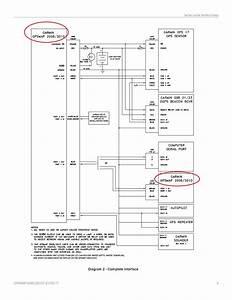 Garmin 2010c Wiring Diagram