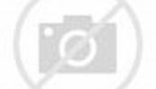 Karlsschule Stuttgart - Wikidata