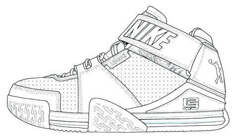 vans shoes coloring pages  getcoloringscom