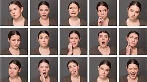 Video adtech platform Unruly adds a new emotion ...