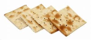 Acheter Des Crackers De Noel : saltine cracker wikipedia ~ Teatrodelosmanantiales.com Idées de Décoration