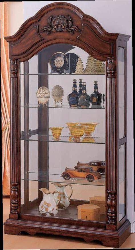 Mirrored Interior Decorating Ideas