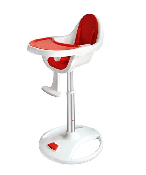 High Chair For Babies by High Chair Reviews Reviews In 2016 2017 Uk