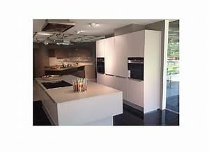 Ikea Küchenfronten Landhaus : k chen h ngeschrank landhaus ~ Lizthompson.info Haus und Dekorationen