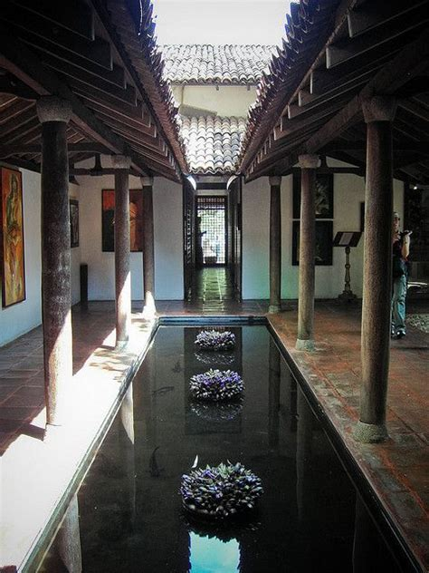 geoffrey bawa architecture style geoffrey bawa s office favorite places spaces pinterest courtyards jungle gardens and