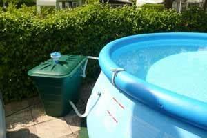 Filteranlage Für Pool : filteranlage f r den pool poolroboter und poolsauger ~ Orissabook.com Haus und Dekorationen