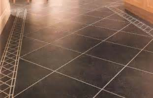vinyl flooring designs bedroom flooring options bedroom flooring ideas and designs bedroom flooring types