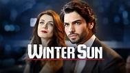 Is 'Winter Sun' (aka 'Kış Güneşi') (2014) available to watch on UK Netflix - NewOnNetflixUK