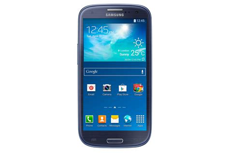 how to root the samsung galaxy s3 neo