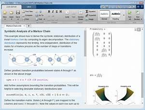 Stationäre Verteilung Berechnen : funktionen symbolic math toolbox matlab ~ Themetempest.com Abrechnung