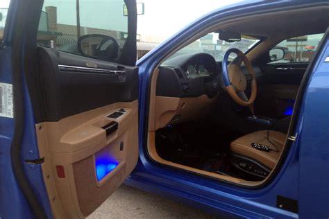 chrysler  custom coupe