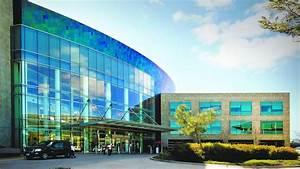 UC San Diego Health expands cancer services in Coachella ...