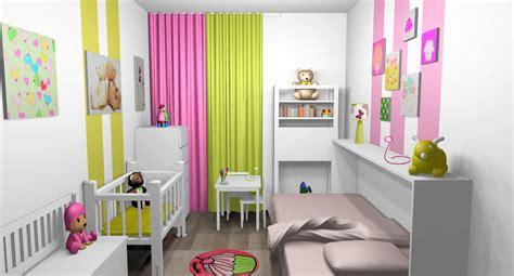 deco chambre mixte fille garcon décoration d 39 intérieur d 39 une chambre de fille et
