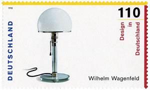Wilhelm Wagenfeld Haus : kultur kontext wilhelm wagenfeld weiterwirken in die zeit hinein retrospektive zum 110 geburtstag ~ Eleganceandgraceweddings.com Haus und Dekorationen