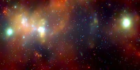 無料画像 天の川 雰囲気 航空 スペース 夜空 ナサ 星雲 宇宙空間 研究 科学 天文学