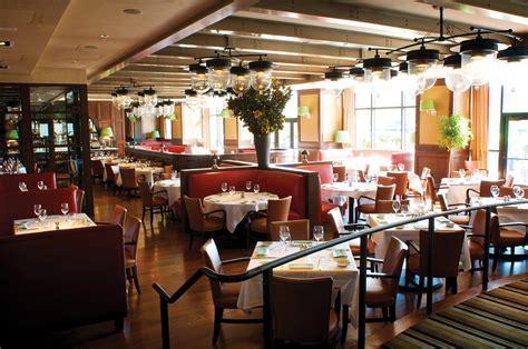 smith wollensky steakhouses chicago boston las vegas