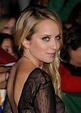 49 Hot Pictures Of Megan Park Which Will Make You Want To ...