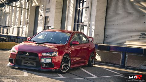 modified mitsubishi lancer photos 2010 mitsubishi lancer evolution x gsr modified