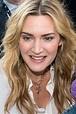 Kate Winslet - Wikipedia