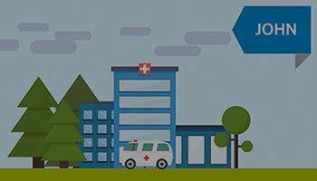 American heritage life insurance company. Critical Illness Claim Story
