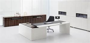 Moderne Schreibtische : moderne schreibtische von archiutti design perin ~ Pilothousefishingboats.com Haus und Dekorationen