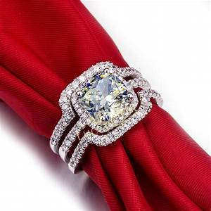 Trendy wedding rings in 2016 combined wedding and for Combined wedding and engagement rings