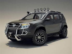 Pack Off Road Duster : dacia duster tuning promotor ciprian andrus 733 550 jeep grand cherokee laredo pinterest ~ Maxctalentgroup.com Avis de Voitures