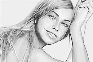 Bild Malen Lassen : bild zeichnen lassen g nstig portrait malen lassen ~ Sanjose-hotels-ca.com Haus und Dekorationen