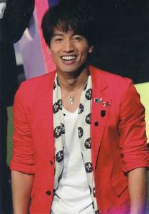 1000+ images about Jerry Yan on Pinterest | Jerry yan ...