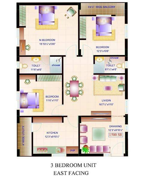 amulya constructions amulya fortune floor plan amulya