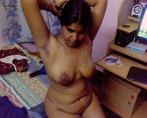 The Aunties Of You Dreams Bald Armpits Of Nangi Sister And Whore For Your Seduces