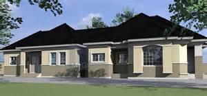 open floor plan homes designs 4 bedroom bungalow house plans design 4 bedroom