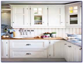 gorgeous 25 knobs for white kitchen cabinets inspiration