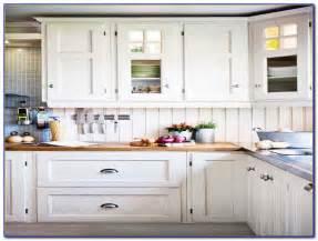 kitchen knobs and pulls ideas kitchen cabinet hardware ideas home design