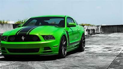 Mustang Ford Gt Boss Definition Ecoboost Cityconnectapps
