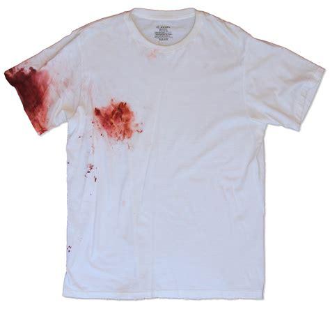 distressed t shirt lot detail bruce willis screen worn wardrobe from 39 39