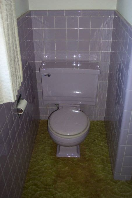 toilet jazz age bathroom   bathroom