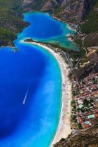 Die besten 25+ Blue lagoon village Ideen auf Pinterest ...