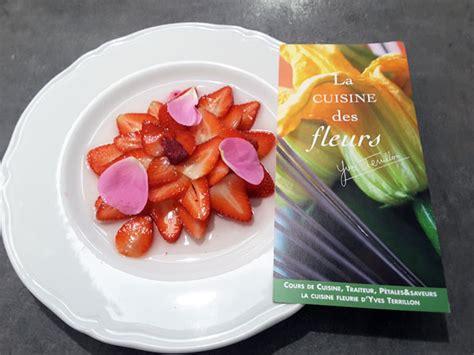 cuisine des fleurs la cuisine des fleurs antibes 10 yesicannes com
