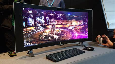 ordinateur de bureau 27 pouces ordinateur de bureau 27 pouces 28 images dell all in