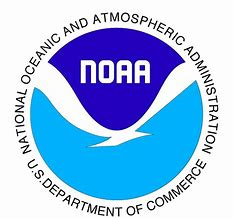 Image result for flickr commons images National Oceanic and Atmospheric Administration