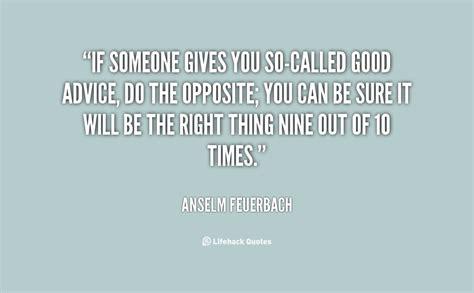 Good Relationship Advice Quotes Quotesgram