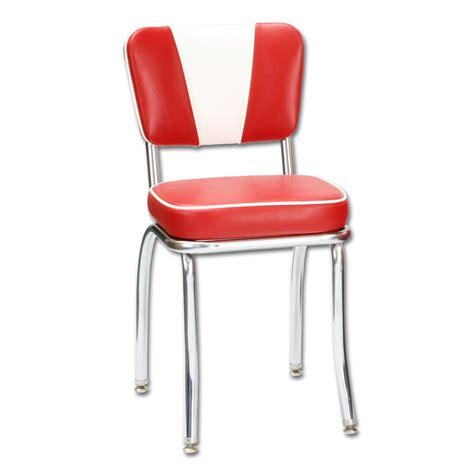 chaise vintage pas cher chaise en plexiglas transparent pas cher 28 images