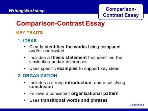 Cover letters for employment as a teacher what does soft bound thesis mean introduction about article writing introduction about article writing happiness essay conclusion