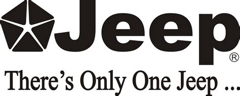 jeep logo vector jeep rubicon logo vector www imgkid com the image kid