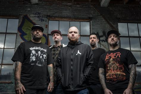 Jamey Jasta Archives | Ghost Cult MagazineGhost Cult Magazine